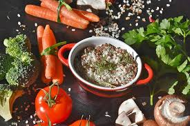 atelier cuisine vannes présentation de votre diététicienne en morbihan diététique