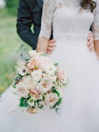 wedding planner cloud 9 wedding planners denver denver wedding planning