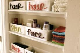 Storage For Small Bathroom by 10 Ways To Squeeze A Little Extra Storage Out Of A Small Bathroom