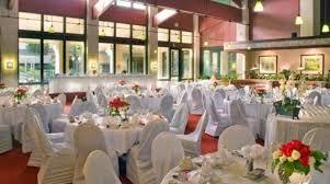 bakersfield wedding venues best central valley wedding venues contemporary styles ideas