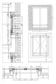 776 best detail images on pinterest architecture details stairs