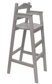 chaise haute cuisine chaise haute pour cuisine table haute cuisine la