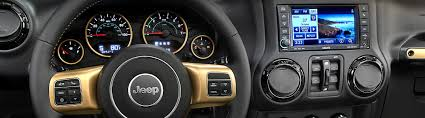 2014 jeep wrangler uconnect how to connect your phone to a jeep wrangler rides