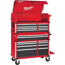 Rolling Tool Cabinet Sale Tool Chests Tool Storage The Home Depot