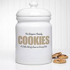 personalized cookie jars personalized cookie jar cookies