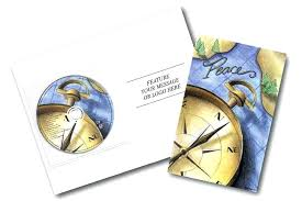 greeting cards wholesale american greeting cards wholesale greeting cards design