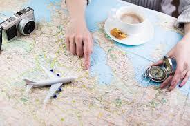 travel plans images Travel and transport esl efl lesson plan and worksheet