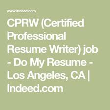 austin resume service best 20 resume writer ideas on pinterest how to make resume