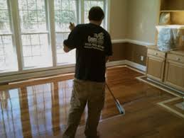Wood Floor Finish Options Green Step Flooring Inc Eco Friendly Wood Floor Finishes