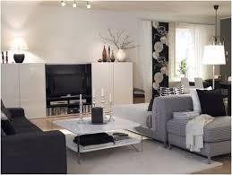 Media Room Furniture Ikea - 145 best ikea besta images on pinterest home decor ikea