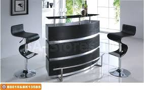 Indoor Bar Table Modern Bar Table And Chairs Luisreguero