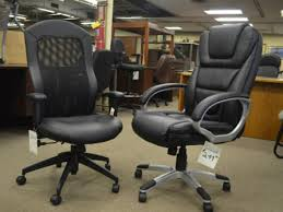 Second Hand Home Office Furniture by Office Chairs Second Hand I56 About Cheerful Interior Designing