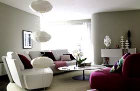 home and decorating bedroom home decor ideas for living room design my modern living