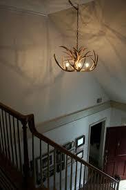 best 25 deer antler chandelier ideas on pinterest antler lights