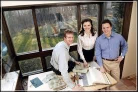 home design consultant best home design consultant contemporary interior design ideas