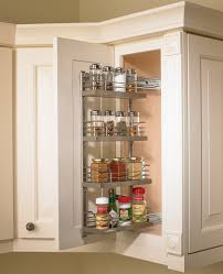 how to combat kitchen clutter 3 easy solutions woodworking network