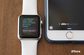 15 power tips for being productive with apple watch imore