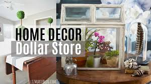 dollar store home decor inexpensive home decor ideas from dollar store