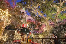 lighted plastic christmas yard decorations lighted christmas yard decorations outdoor lighted christmas