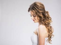Hochsteckfrisuren Hochzeit Selber Machen by Brautfrisuren Selber Machen 10 Einfache Ideen Erdbeerlounge De