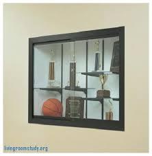 crockery cabinet designs modern living room showcase fascinating designs for on modern crockery
