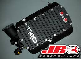 2000 toyota tundra performance parts 07 17 toyota tundra sequoia 5 7l trd supercharger remanufacture
