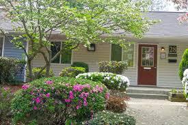 ledgewood village apartments asheville north carolina housing