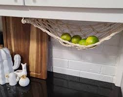 vegetable storage kitchen cabinets vegetable storage etsy
