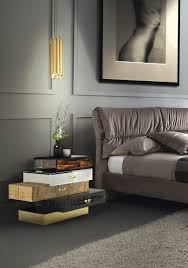 10 interesting alternatives to your bed side table bed side table 10 interesting alternatives to your bed side table frank 4