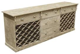 rustic wine cabinets furniture french country rustic parlor large wine cabinet sideboard view
