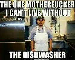Restaurant Memes - 16 best hostess memes images on pinterest work humor office humor