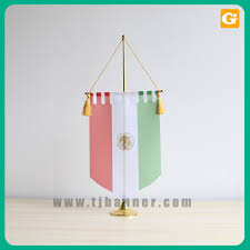 table metal flag stands table metal flag stands suppliers and