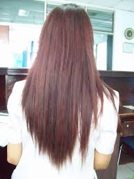 pictures of v shaped hairstyles photo gallery of long hairstyles v shape at back viewing 12 of 15