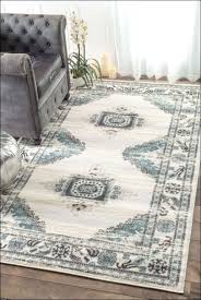 Kitchen Rug Sale Furniture Awesome Farmhouse Style Kitchen Rugs Primitive Rag