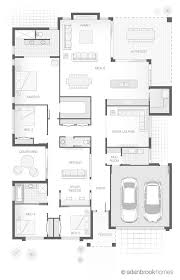 here is the floor plan for the great escape 480 sq ft small floor plan residential at home and interior design ideas