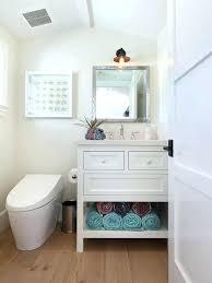coastal bathroom ideas coastal bathroom decor medium image for innovative themed