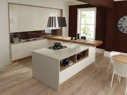 split level kitchen island split level kitchen and living room search house