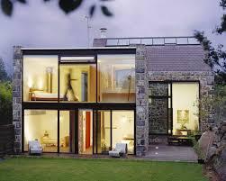 house modern design simple awesome simple modern house plans contemporary liltigertoo com