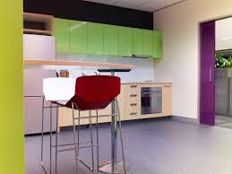 commercial kitchen design melbourne commercial interior design melbourne st barbara