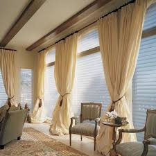 fancy u0026 trendy curtains modern curtains manufacturer from surat