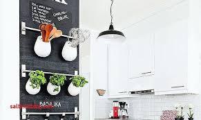 deco murale pour cuisine alinea deco murale tableau deco alinea pour idees de deco de cuisine