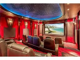 Design Your Own Home Florida 55 Best Sarasota Homes Images On Pinterest Real Estates Condos