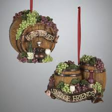 61 best wine themed tree images on wine cork