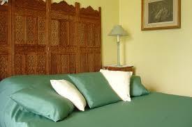 chambre verte the chambre verte château de sédaiges
