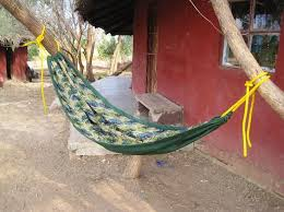 84 best hammocks images on pinterest hammocks for the home and