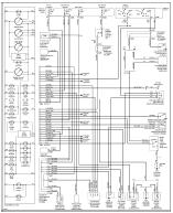 1991 vw gti system wiring diagram download document buzz