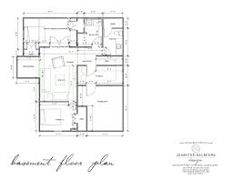 Electrical Plan by Jen Halbesma Design U0027s Blog U2013 Our House U2026 Planning