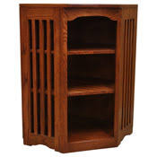 Solid Wood Bookcase Quality Solid Oak Bookcases U0026 Wood Bookcases U0026 Mission Bookcases