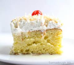 coconut tres leches cake tornadough alli