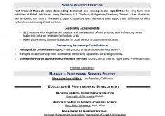 10 Best Resume Writers by Download Best Resume Writing Service Haadyaooverbayresort Com